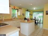 32530 Approach Way - Photo 26