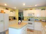 32530 Approach Way - Photo 28
