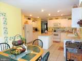 32530 Approach Way - Photo 31