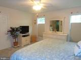 32530 Approach Way - Photo 34
