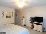 32530 Approach Way - Photo 35