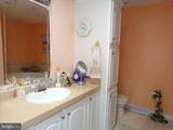 32530 Approach Way - Photo 36