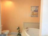 32530 Approach Way - Photo 37