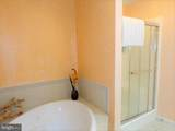 32530 Approach Way - Photo 38