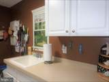 32530 Approach Way - Photo 39
