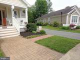 32530 Approach Way - Photo 4