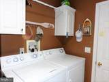 32530 Approach Way - Photo 40
