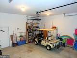 32530 Approach Way - Photo 41