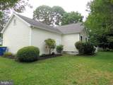 32530 Approach Way - Photo 43