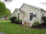 32530 Approach Way - Photo 44