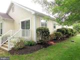 32530 Approach Way - Photo 45