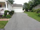 32530 Approach Way - Photo 47