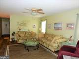 32530 Approach Way - Photo 9