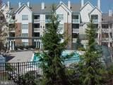 2204 Westcourt Lane - Photo 33