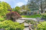 6166 Stovers Mill Road - Photo 31