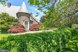 6166 Stovers Mill Road - Photo 4