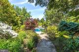 6166 Stovers Mill Road - Photo 40