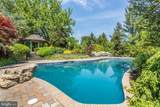 6166 Stovers Mill Road - Photo 41