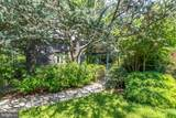6166 Stovers Mill Road - Photo 45