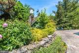 6166 Stovers Mill Road - Photo 46