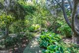 6166 Stovers Mill Road - Photo 47