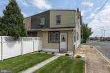 211 Guilford Street - Photo 26