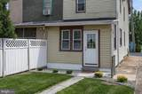 211 Guilford Street - Photo 30
