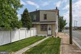 211 Guilford Street - Photo 4