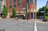 24 Courthouse Square - Photo 29