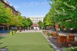 24 Courthouse Square - Photo 30