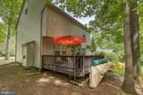 6410 Royal Oaks Drive - Photo 45