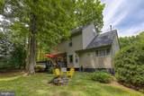 6410 Royal Oaks Drive - Photo 46