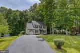 6410 Royal Oaks Drive - Photo 49