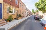 1824 Juniper Street - Photo 26
