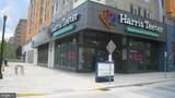 3312 28TH Street - Photo 25