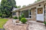 50 Parkview Road - Photo 2