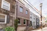1020 Montrose Street - Photo 2