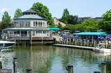 2102 Chesapeake Harbour Drive - Photo 40