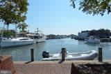 2102 Chesapeake Harbour Drive - Photo 42