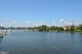 2102 Chesapeake Harbour Drive - Photo 43