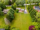 4111 Ravenhurst Circle - Photo 42