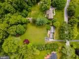 4111 Ravenhurst Circle - Photo 47