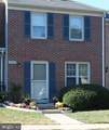 22319 Mayfield Square - Photo 1