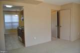 22319 Mayfield Square - Photo 4