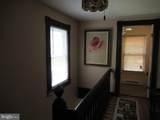 26747 Johnson Creek Road - Photo 35