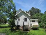 26747 Johnson Creek Road - Photo 6