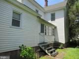 26747 Johnson Creek Road - Photo 9