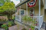 1002 Hill Avenue - Photo 3