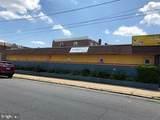 1116-28 Lycoming Street - Photo 1