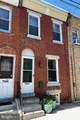 2564 Kern Street - Photo 1